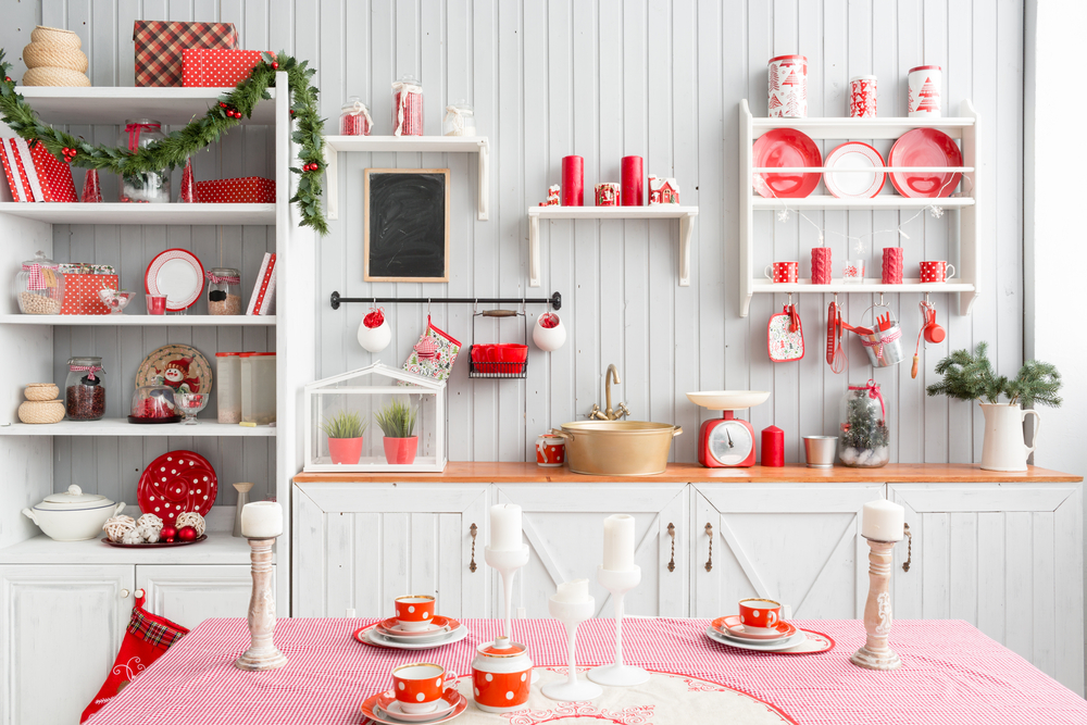 Ideas para decorar | Cocinas y Baños